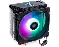 Кулер до процесора QUBE QB-OL1000