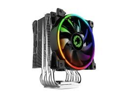 Кулер до процесора GAMEMAX GAMMA 500 Rainbow