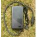 Зарядний пристрій для акумулятора DAV Li-ion 12.6В, 15A