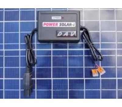 Адаптер сонячної зарядки DAV POWER SOLAR-1