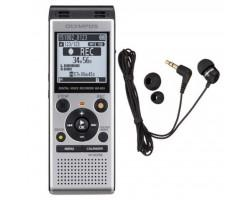 Цифровий диктофон OLYMPUS WS-852+TP-8 (V415121SE030)