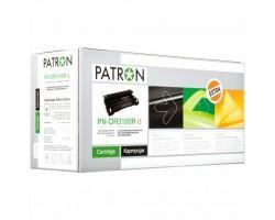 Драм картридж PATRON BROTHER DR-3100 Extra (PN-DR3100R)