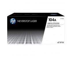 Драм картридж HP Imaging Drum 104A (W1104A)