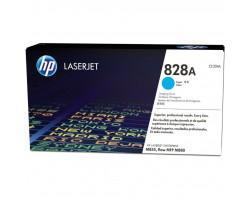 Драм картридж HP Imaging Drum 828A Cyan (CF359A)