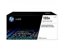 Драм картридж HP Imaging Drum 120A (W1120A)