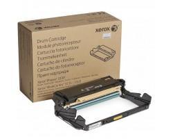 Драм картридж XEROX WC 3335/3345/PH3330 Black (101R00555)