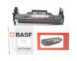 Драм картридж BASF для HP LJ Ultra M106w/134a/134fn (DR-CF234A)