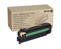 Драм картридж XEROX WC4265 (113R00776)