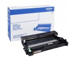 Драм картридж Brother для HL-L2360/2365 DCP-L2500/25x0 MFC-L2700/2720/2740 (DR2335)