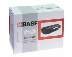Драм картридж BASF для BROTHER HL-2030/2040 (BD350/BD2075)