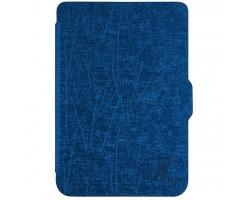 Чохол до електронної книги AirOn для PocketBook 616/627/632 dark blue (6946795850179)