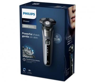 Електробритва Philips S5587/10