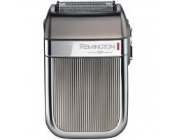 Електробритва Remington Heritage (HF9000)