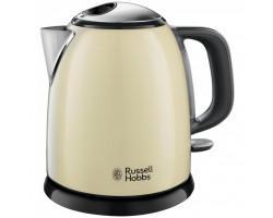 Електрочайник Russell Hobbs Colours Plus Mini (24994-70)