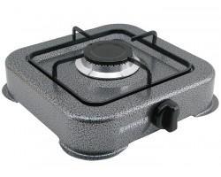 Електроплитка Grunhelm GGP-6001