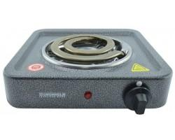 Електроплитка Grunhelm GHP-5713