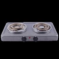 Настільна електрична плита Grunhelm GHP-5712