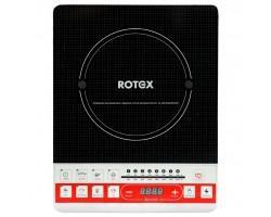 Електроплитка Rotex RIO200-C