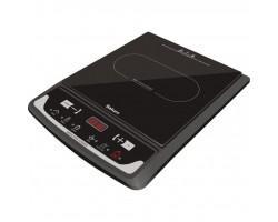 Електроплитка SATURN ST-EC0194