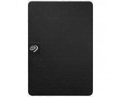 """Зовнішній жорсткий диск 2.5"""" 1TB Seagate Expansion Portable Drive USB 3.0 (STKM1000400)"""