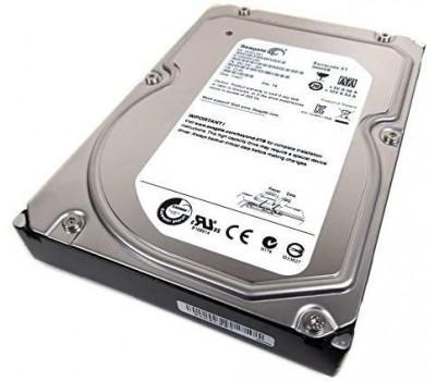 Жорсткий диск Seagate Constellation ES.2 3TB 7200rpm 64MB ST33000651NS 3.5 SATAIII