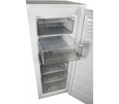 Морозильна скриня Grunhelm GUFW-163