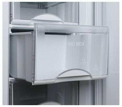 Морозильна камера Atlant М 7204-501 (М-7204-501)