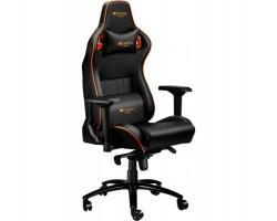 Крісло ігрове CANYON Corax (CND-SGCH5)