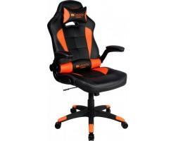 Крісло ігрове CANYON Vigil (CND-SGCH2)