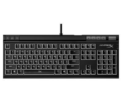 Клавіатура HyperX Alloy Elite 2 (HKBE2X-1X-RU/G)