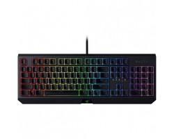 Клавіатура Razer BlackWidow Green Switch UA (RZ03-02860100-R3M1)