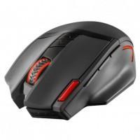 Ігрова мишка Trust GXT 130 Wireless Gaming Mouse (20687)