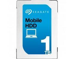 "Жорсткий диск для ноутбука 2.5"" 1TB Seagate (ST1000LM035)"