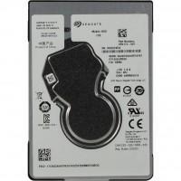 "Жесткий диск для ноутбука 2.5"" 1TB Seagate (# ST1000LM035-FR #)"
