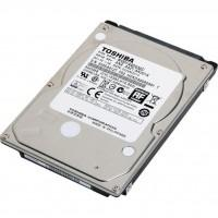 "Жесткий диск для ноутбука 2.5"" 200GB TOSHIBA (MQ01AAD020C)"