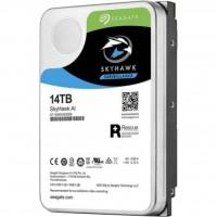 "Жесткий диск 3.5"" 14TB Seagate (ST14000VE0008)"