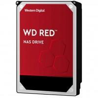 """Жесткий диск 3.5"""" 3TB Western Digital (WD30EFAX)"""