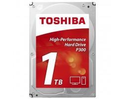 "Жорсткий диск 3.5"" 1TB TOSHIBA (HDWD110UZSVA)"