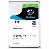 "Жорсткий диск 3.5"" 1TB Seagate (ST1000VX005)"