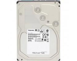 "Жорсткий диск 3.5"" 8TB TOSHIBA (MG06ACA800E)"
