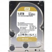 """Жорсткий диск 3.5"""" 1TB Western Digital (WD1005FBYZ)"""