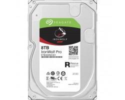 "Жорсткий диск 3.5"" 8TB Seagate (ST8000NE001)"
