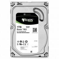 "Жорсткий диск 3.5"" 1TB Seagate (ST1000NM0008)"