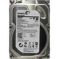 "Жесткий диск 3.5"" 3TB Seagate (# ST3000DM001 #)"