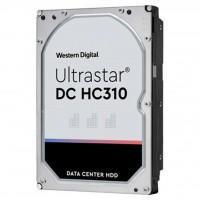 "Жорсткий диск 3.5"" 4TB WDC Hitachi HGST (0B36040 / HUS726T4TALE6L4)"