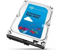 "Жорсткий диск 3.5"" 6TB Seagate (ST6000VN001)"