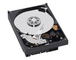Жорсткий диск i.norys (INO-IHDD0500S2-D1-5908) 500 GB 5900 SATA II 8MB