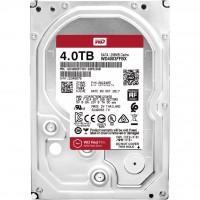 """Жорсткий диск 3.5"""" 4TB Western Digital (WD4003FFBX)"""