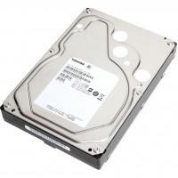 "Жорсткий диск 3.5"" 1TB TOSHIBA (MG04ACA100N)"