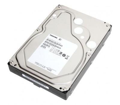 "Жесткий диск 3.5"" 1TB TOSHIBA (MG04ACA100N)"